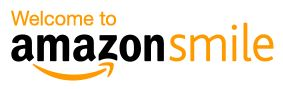 Support the Major Lucas Gruenther Legacy Foundation by Shopping at Amazon
