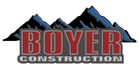 Boyer Construction