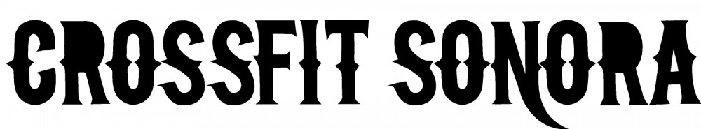 Cross Fit Sonora