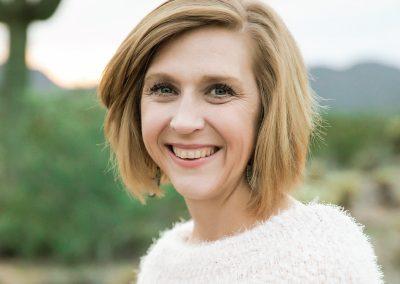 Lisa Tuzel