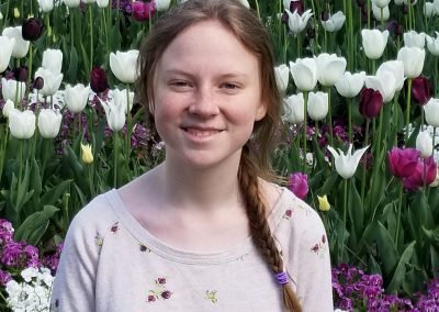 Julie Thoman
